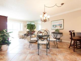 Condo for rent in Sunny Isles Beach - Sunny Isles Beach vacation rentals