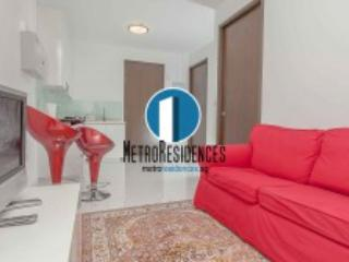 COSY FAMILY APARTMENT | FARRER PARK - Singapore vacation rentals