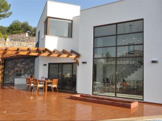 Villa Horizon - Dalyan vacation rentals