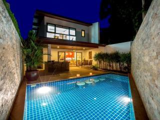 CHOENG MON SUPERSTAR - Choeng Mon vacation rentals