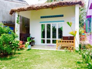The Full Moon Beach House - Hoi An vacation rentals