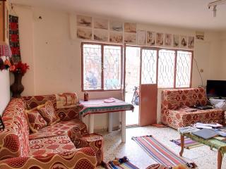 Cozy 3 bedroom House in Petra / Wadi Musa with Elevator Access - Petra / Wadi Musa vacation rentals