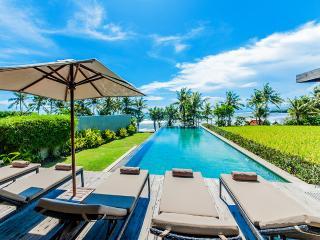 Bali Mengening 1 (Beachfront Villa) - Canggu vacation rentals