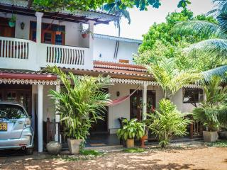 3 bedroom Villa with Internet Access in Weligama - Weligama vacation rentals