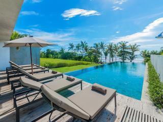 Bali Mengening 2 (Beachfront villa) - Canggu vacation rentals
