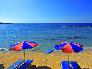 House on the beach - Pyla vacation rentals