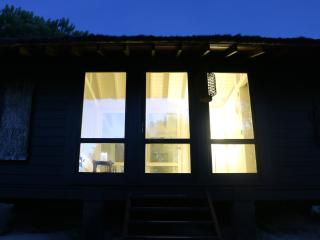 The Nature House,  Cabin and Cottage, Comporta - Comporta vacation rentals