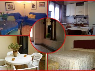 Gli Archi Casa Vacanze - Marsala vacation rentals