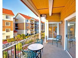 Wyndham Branson Mountain Vista 3 BR ** - Branson vacation rentals