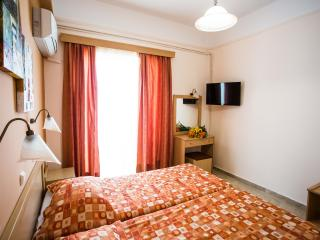 Room Tolo Beach for up to 2 pax - Tolon vacation rentals