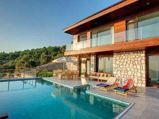 Villa Alp 1 - Kalkan vacation rentals