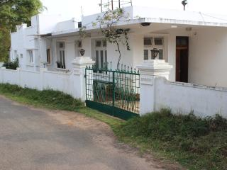 Nice 3 bedroom Villa in Coonoor - Coonoor vacation rentals