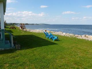Perfect 2 bedroom House in Narragansett - Narragansett vacation rentals