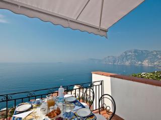 Casa Giovanna - Praiano vacation rentals