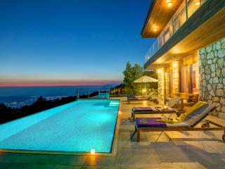 Villa Alp 2 - Kalkan vacation rentals