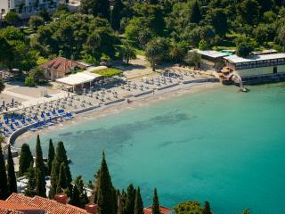 Nice 2 bedroom Condo in Dubrovnik - Dubrovnik vacation rentals