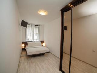 PaulMarie Apartments on Karpovicha - Gomel vacation rentals