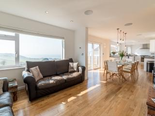 5 bedroom House with Internet Access in Woolacombe - Woolacombe vacation rentals