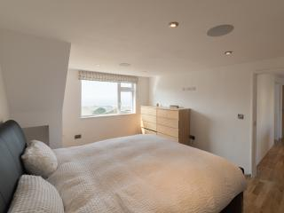 Perfect 5 bedroom House in Woolacombe - Woolacombe vacation rentals