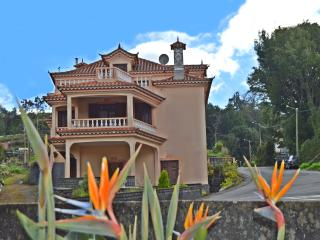 Santana Charming Studio 2 a 4 persons. - Santana vacation rentals