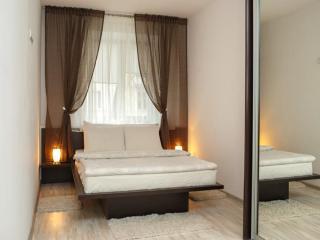 PaulMarie Apartment on Volotovskaya - Gomel vacation rentals
