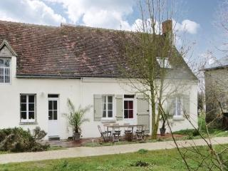 4 bedroom House with Dishwasher in Dolus-le-Sec - Dolus-le-Sec vacation rentals