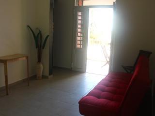 T3 de 50m² avec terrasse situé au rez de chaussé - Petit-Bourg vacation rentals