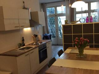 Large Studio in Centre for 4 Persons - Haarlem vacation rentals