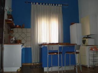 Da Nina Casa Vacanze - Marsala vacation rentals