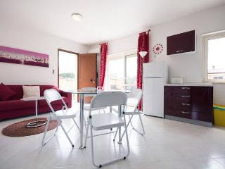 Great apartment near a beach in Southern Italy - Pizzo vacation rentals