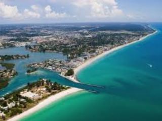 1/1 Furnished Unit Close to Venice/ Nokomis Beach - Nokomis vacation rentals
