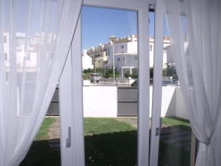 Luxury Modern 2+1 Bedroom Vila - Quarteira vacation rentals