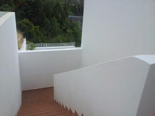 Splendide appartement 4/P avec vue océan et iles - Adeje vacation rentals