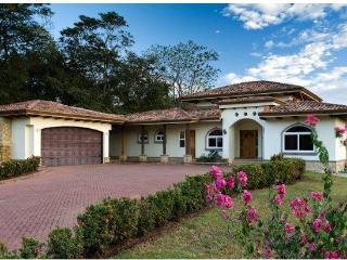 Casa Mango Welcomes You! - Brasilito vacation rentals