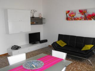 casa vacanze ca norma - Ferrara vacation rentals