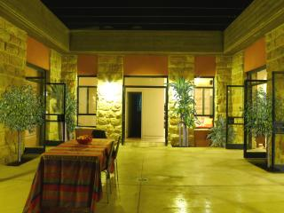 Comfortable 5 bedroom Villa in Rosh Pina - Rosh Pina vacation rentals