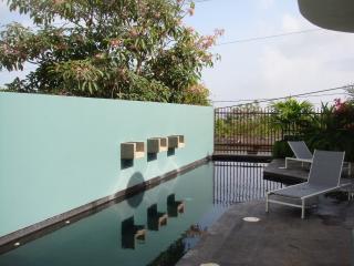 Enjoy the best of Caribbean in an elegant home - Isabel Segunda vacation rentals