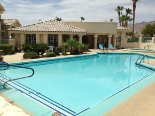 Beautiful Condo with Many Amenities - Laughlin vacation rentals
