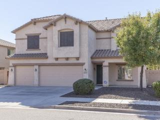 large 3bdrm home fully furnished - Las Vegas vacation rentals
