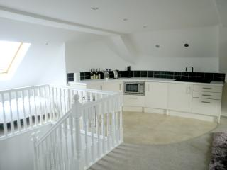 Luxury and Private Gated Apartment - Apt 5a - Southport vacation rentals