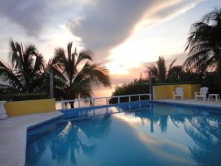 Condo Arena - Isla Mujeres vacation rentals
