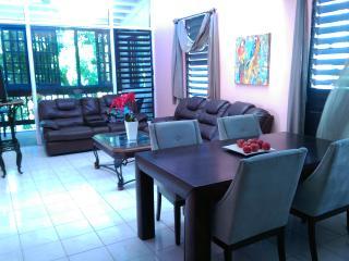 3 bedroom Apartment with Internet Access in Fajardo - Fajardo vacation rentals