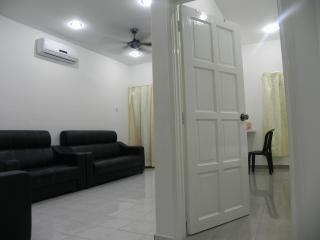 Stay99 House 2 ( For max 14 pax) - Melaka vacation rentals