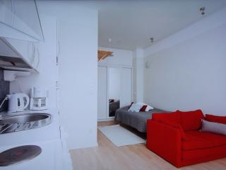 Lovely Condo with Internet Access and A/C - Helsinki vacation rentals