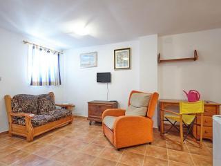 Perfect Condo with Internet Access and A/C - Alicante vacation rentals
