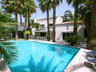 6 bedroom Villa with Internet Access in Biot - Biot vacation rentals