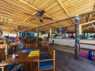Cancun NYX Condos -  2 Bedroom Cancun - Playa Mujeres vacation rentals