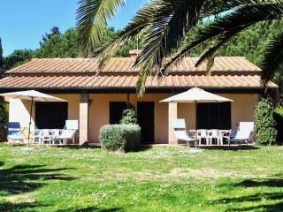 Appartamento in villetta a baratti (b2) - Populonia vacation rentals