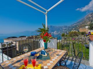 Casa Agata - Praiano vacation rentals
