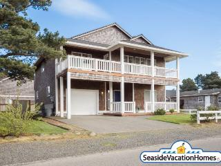 1705 Franklin - 800 ft. to the Beach - Seaside vacation rentals